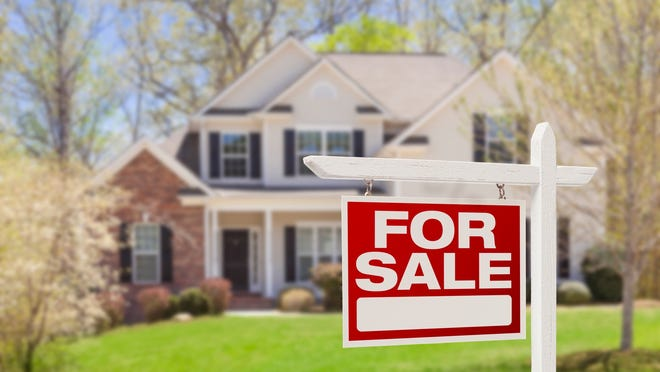 Cash Offer Please - Sell My House Fast California
