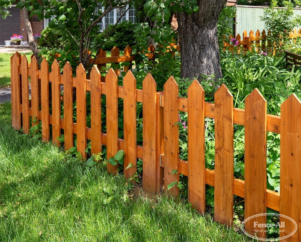 Temporary Fence Hire Auckland
