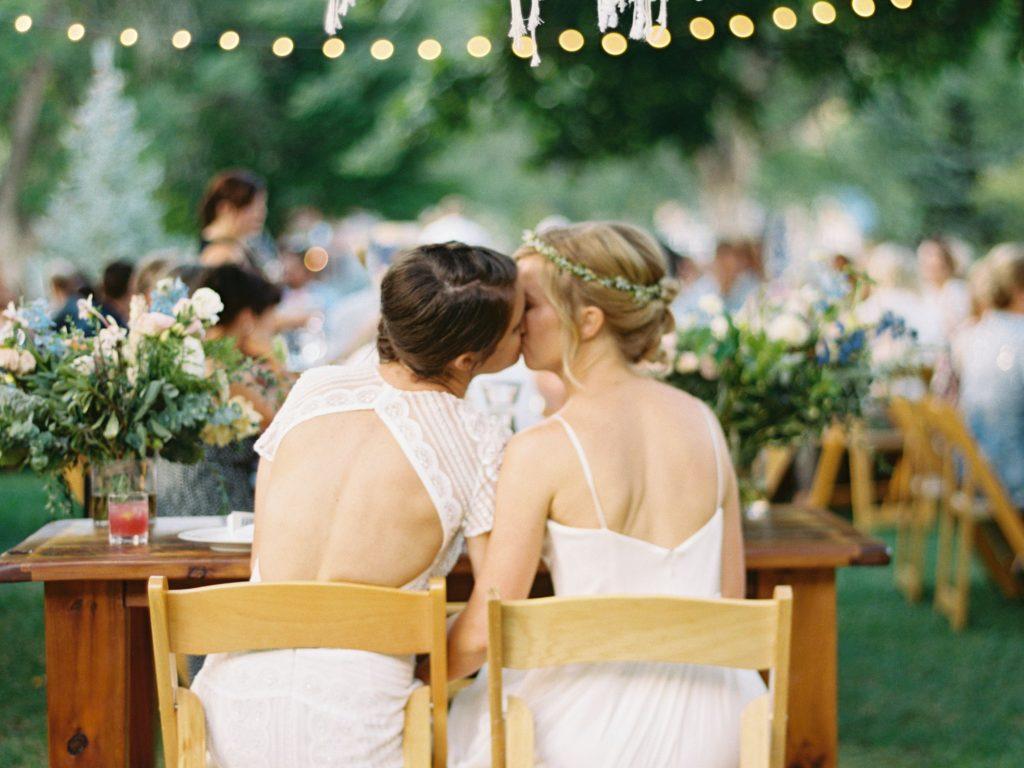 Wedding Photographer In Portland ME